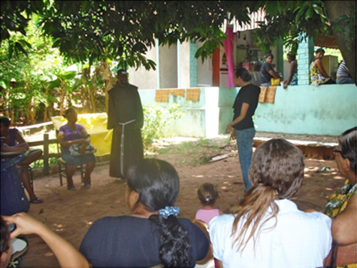 Notícias - Coordenadoria de Reintegração Social e Cidadania